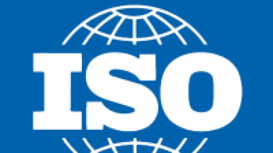 Το νέο ISO 39001