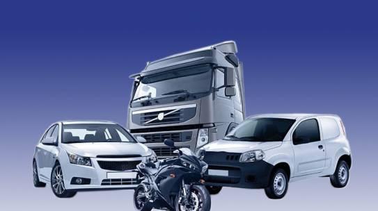 Νέα Πιστοποίηση της Q&S Ltd. με ISO 39001:2012