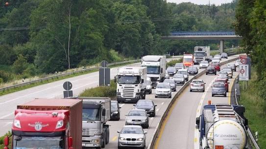 Όλες οι αποφάσεις υφυπουργού Μεταφορών εξαιτίας του κορωνοϊού