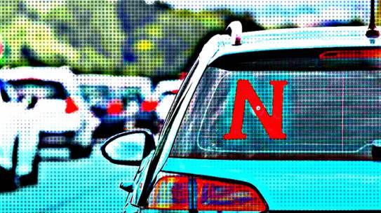 Ό,τι χρειάζεται να γνωρίζετε για την προσωρινή άδεια οδήγησης